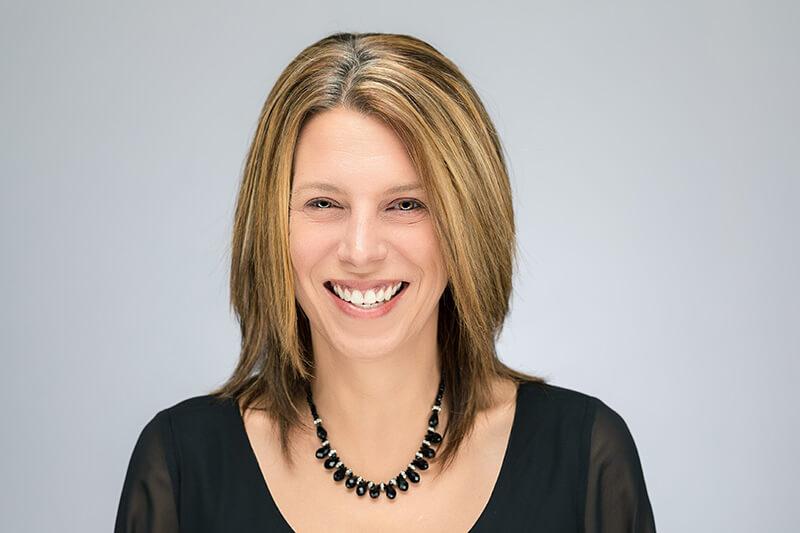 Jennifer Gassen
