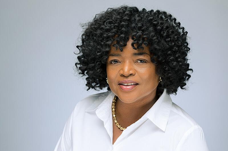 Theresa C. Wilson