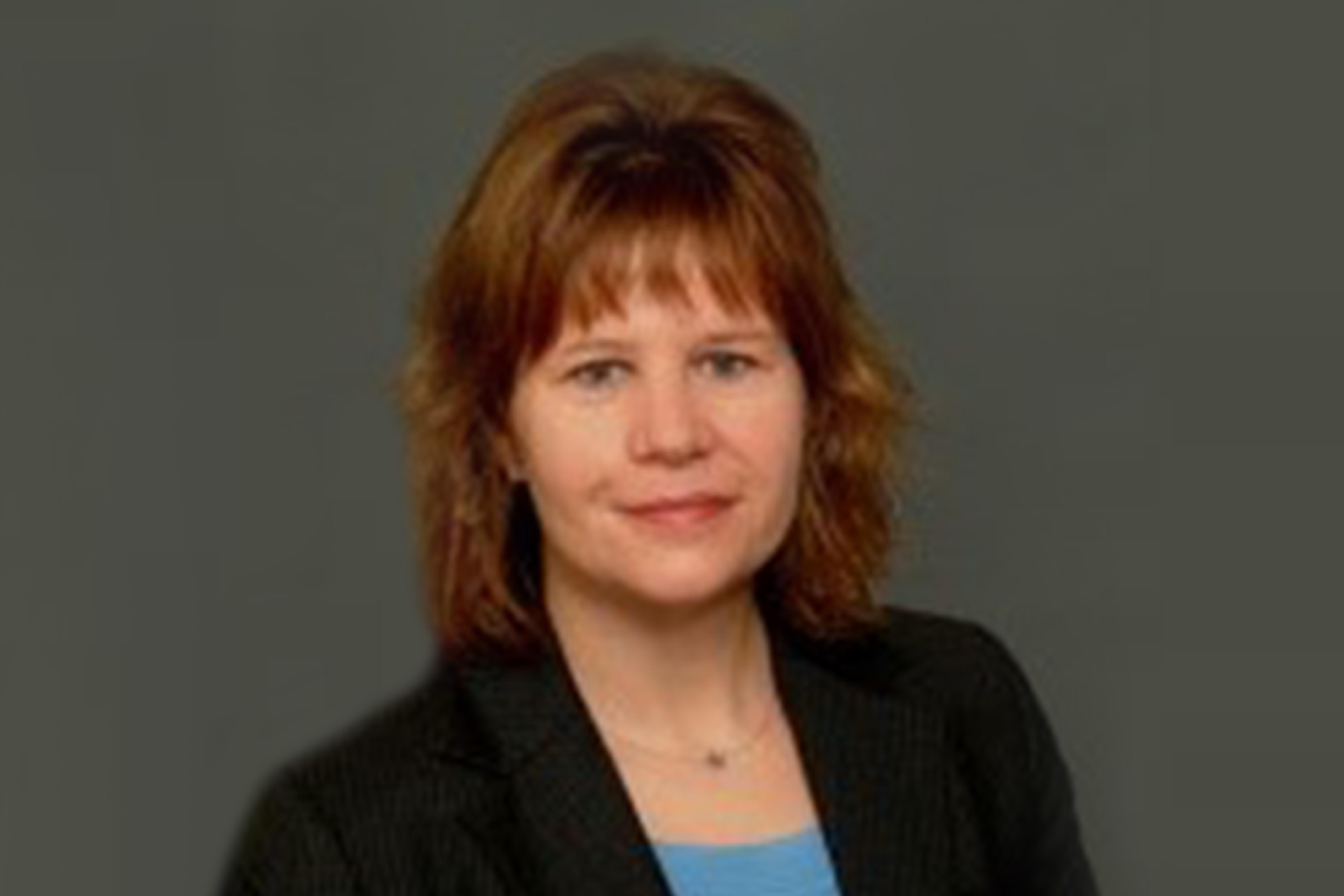 Cindy Bertrando